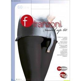 Колготки женские моделирующие Franzoni Model-Up 60