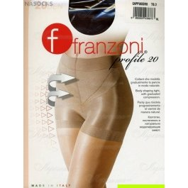 Колготки Franzoni Profile 20XL