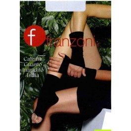 Носки женские Franzoni Guanto Infradito India