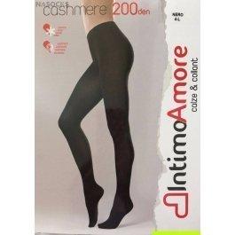 Купить Колготки IntimoAmore CandC Cashmere 200