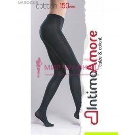 Купить Колготки IntimoAmore CandC Cotton 150