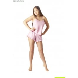 Купить Комплект (майка+шорты) Belweiss 2605 XL