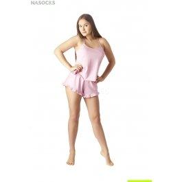 Купить Комплект (майка+шорты) Belweiss 2605 XS