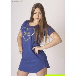 Купить Сорочка Belweiss 2601 M