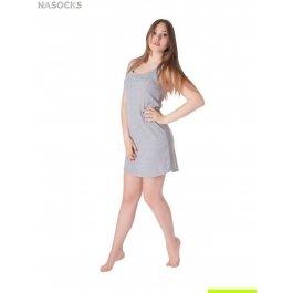 Купить Сорочка Belweiss 2603 M