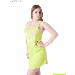Купить Сорочка Belweiss 2604 L