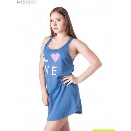 Купить Сорочка Belweiss 2604 S
