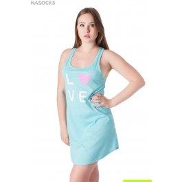 Купить Сорочка Belweiss 2604 XL