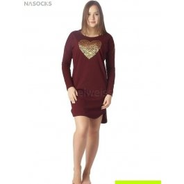 Купить Сорочка Belweiss 2607 M