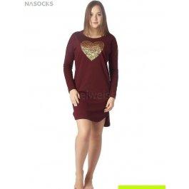 Купить Сорочка Belweiss 2607 XL