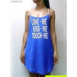 Купить Сорочка ночная Belweiss 2609 M