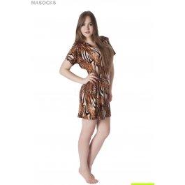 Купить Туника Belweiss 2501 4XL