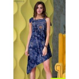 Купить Платье Mia-Mia 16230