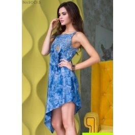 Платье Mia-Mia 16230