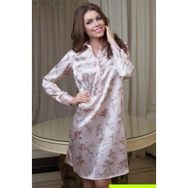Купить Сорочка Mia-Mia 17336