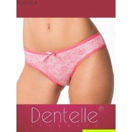Трусы женские(1шт в уп) Dentelle si00281
