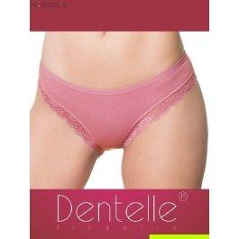 Купить Трусы женские(1шт в уп) Dentelle si00319