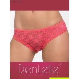 Трусы женские(1шт в уп) Dentelle si00701