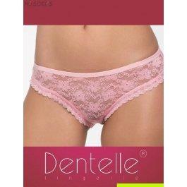 Трусы женские(1шт в уп) Dentelle si00703