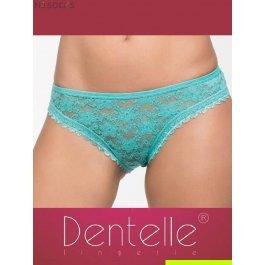 Купить Трусы женские(1шт в уп) Dentelle si00705