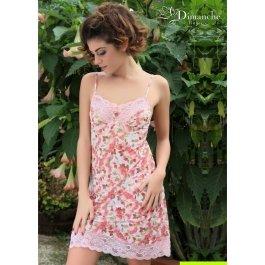 Купить Комплект: сорочка и трусы Dimanche lingerie 8705