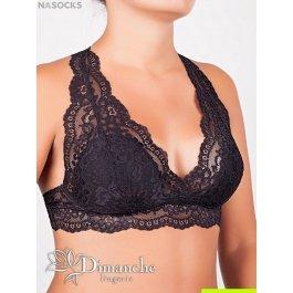Топ Vista Dimanche lingerie 8071Б