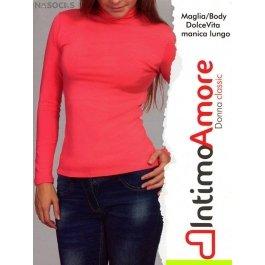 Купить Водолазка женская IntimoAmore seamless DDV-02 DolceVita M/L