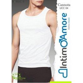 Майка мужская IntimoAmore seamless UCC-04