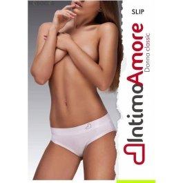 Трусы женские IntimoAmore seamless SLL-01