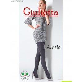 Колготки Giulietta ARCTIC 200