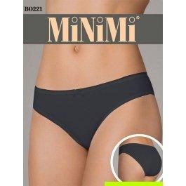 Трусы Minimi Basic BO221 slip