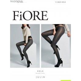 Колготки Fiore HOLA