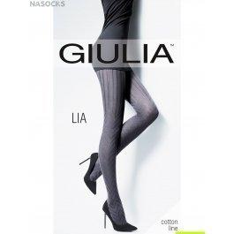 Колготки Giulia LIA 07