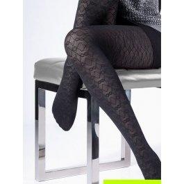 Колготки Giulia SOLANA 03