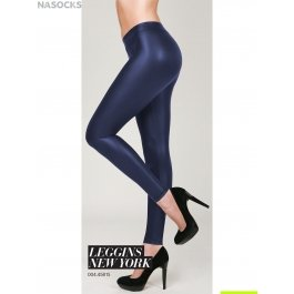 Брюки Gatta NEW YORK LEGGINS