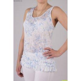 Купить Майка DKNY Sleepwear 2413060