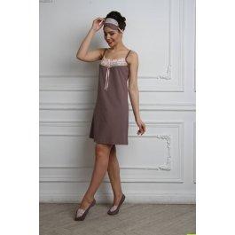 Купить Сорочка EMMI 35104