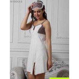Купить Сорочка EMMI 35110