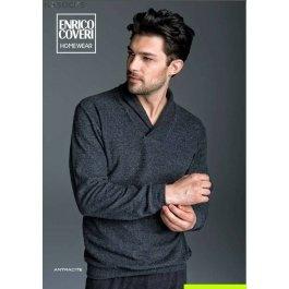 Купить Пижама муж. ENRICO COVERI EP5009