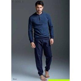 Пижама муж. ENRICO COVERI EP5011