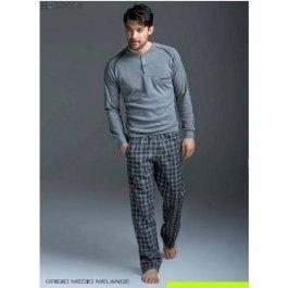 Купить Пижама муж. ENRICO COVERI EP6016