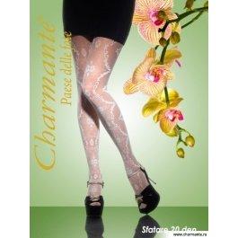 Купить Колготки женские Charmante SFATARE 20
