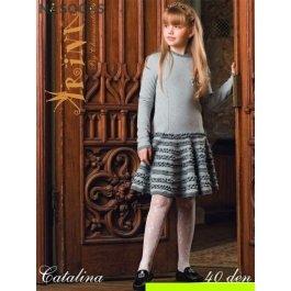Купить Колготки детские Charmante CATALINA 40