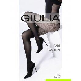 Купить Колготки Giulia PARI FASHION