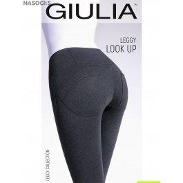 Леггинсы Giulia LEGGY LOOK UP 02