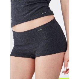 Распродажа трусы-шорты женские термо Key LXC 729 шорты