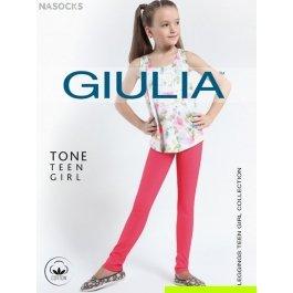 Купить Распродажа леггинсы Giulia LEGGY TEEN TONE 02