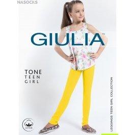 Распродажа леггинсы Giulia LEGGY TEEN TONE 02