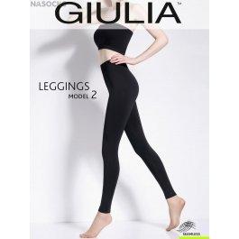 Распродажа леггинсы Giulia LEGGINGS 02