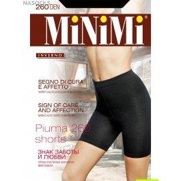 Купить Шорты Minimi PIUMA 260 шорты